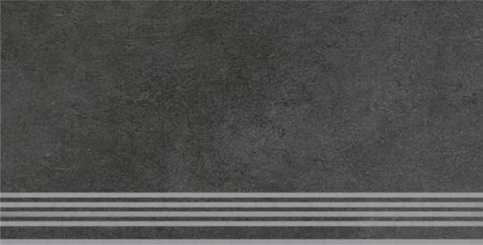 Керама марацци дайсон пылесос дайсон dc35 купить в москве