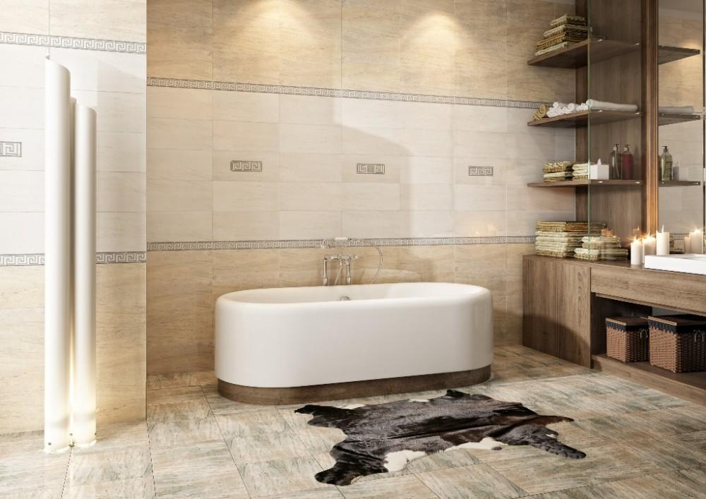 плитка для ванной м квадрат только
