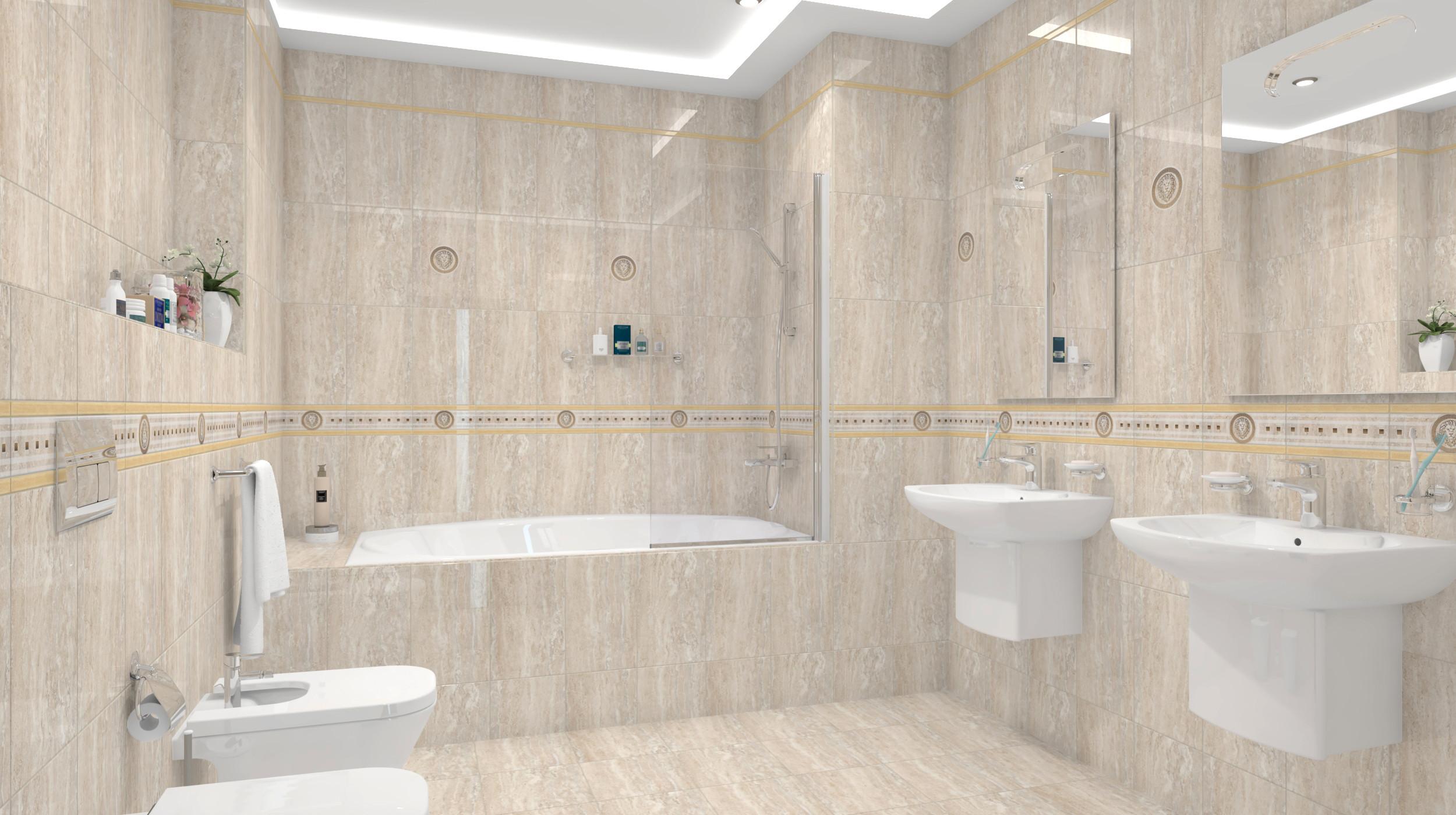 Магазин Ванных Саратов